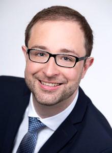 Andreas Maximilian Wahl
