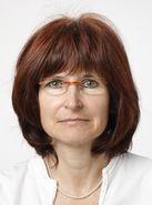Ursula Büttner
